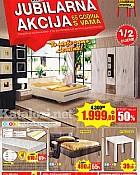 Lesnina katalog do 3.11.