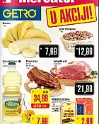 Mercator i Getro katalog do 22.10.