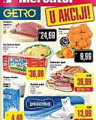 Mercator i Getro katalog do 8.10.