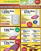 Merkur katalog listopad 2014