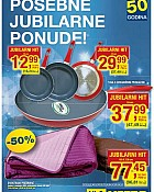 Metro katalog neprehrana Jubilarne ponude do 22.10.