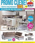 Mima katalog listopad 2014