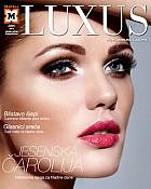 Muller katalog Luxus Jesen 2014