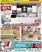 Prima katalog listopad 2014