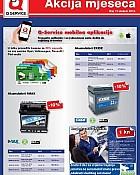 Q service katalog studeni 2014.