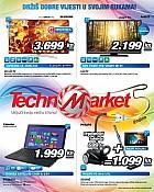 Technomarket katalog listopad 2014