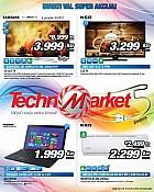 Technomarket katalog studeni 2014