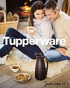 Tupperware katalog jesen zima 2014