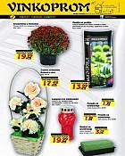 Vinkoprom katalog listopad 2014