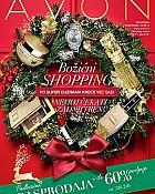 Avon katalog 16 2014