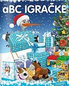 Baby center katalog Igračke Božić 2014