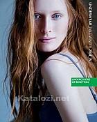 Benetton katalog Donje rublje Zima 2014