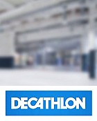 Decathlon otvorenje