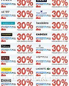 Goria kuponi popust do -40%