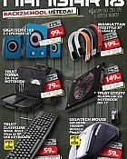 Hangar 18 katalog rujan 2014