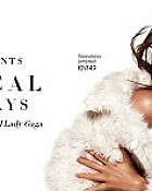 H&M katalog Magical holidays