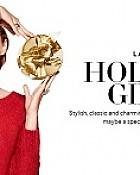 H&M katalog Blagdanski pokloni