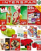 Interspar katalog do 2.12.