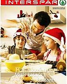 Interspar katalog sve za kolače pokloni