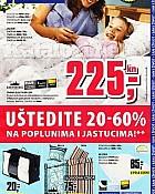 JYSK katalog do 19.11.