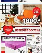 JYSK katalog do 26.11.