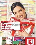 Kaufland katalog do 19.11.