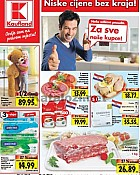 Kaufland katalog do 26.11.