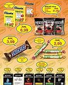 Kiosk + katalog studeni 2014