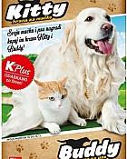 Konzum katalog Kućni ljubimci