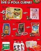 KTC katalog prehrana do 26.11.