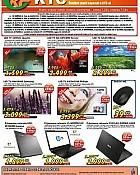 KTC katalog tehnika do 19.11.