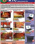 KTC katalog tehnika do 3.12.