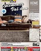 Lesnina katalog Oplemenite dom