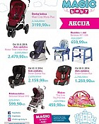 Magic baby katalog akcija studeni 2014