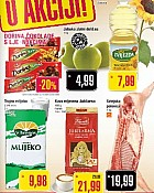 Mercator i Getro katalog do 26.11.