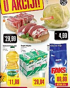 Mercator i Getro katalog do 3.12.