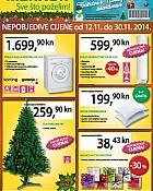 Merkur katalog studeni 2014