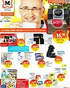 Muller katalog Top ponude do 26.11.
