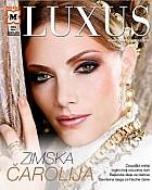 Muller katalog Luxus zima 2014