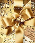 Oriflame katalog 16 2014