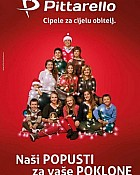 Pittarello katalog prosinac 2014