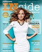 Portanova magazin jesen zima 2014