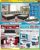 Prima katalog studeni 2014