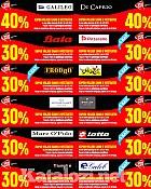 Story kuponi popusti do -40%