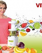 Vivax katalog home 2014
