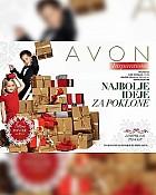 Avon katalog 17 2014 Mini