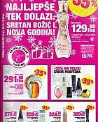 Bipa katalog prosinac 2014