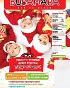 Bubamara katalog Božić 2014
