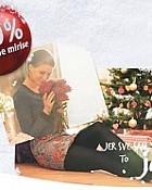 DM katalog Popis sniženih mirisa -40%
