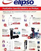 Elipso katalog prosinac 2014
